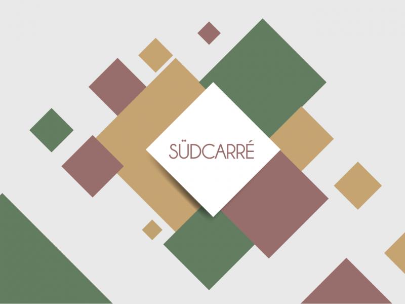 Suedcarree-Expose-Logo