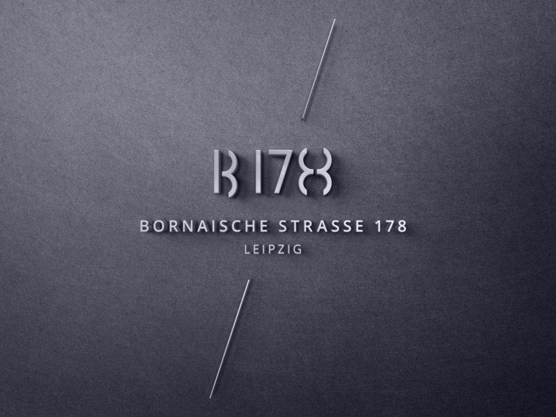 Bornaische-Straße-178-logog
