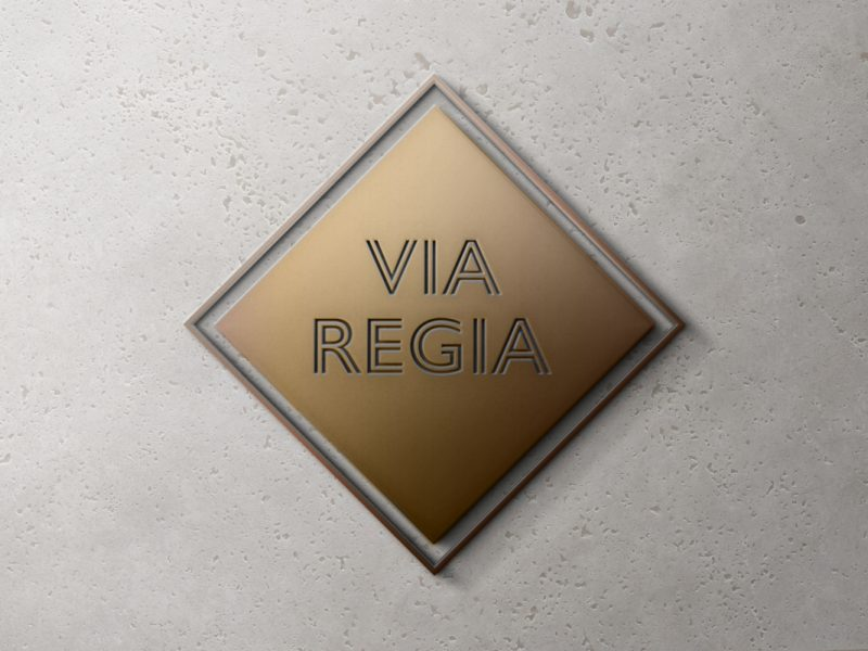 VIAREGIA-Logo
