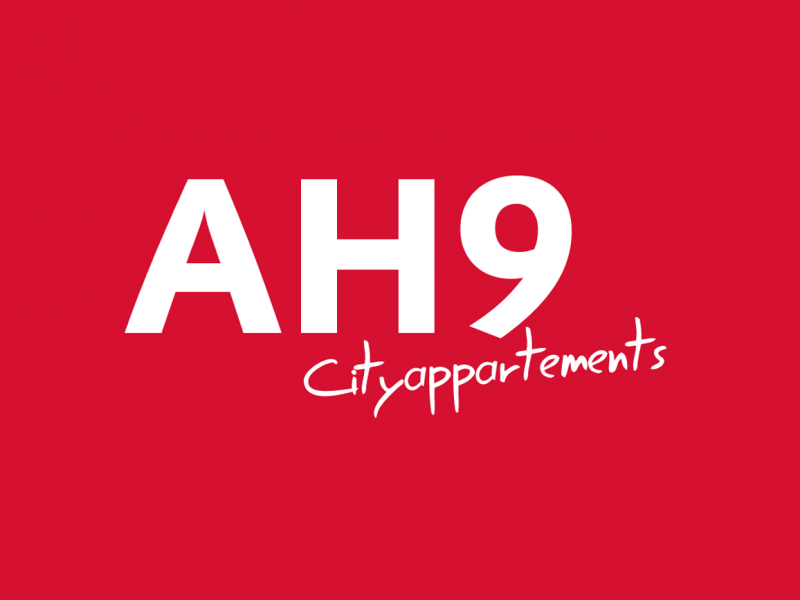 AH9-Logo
