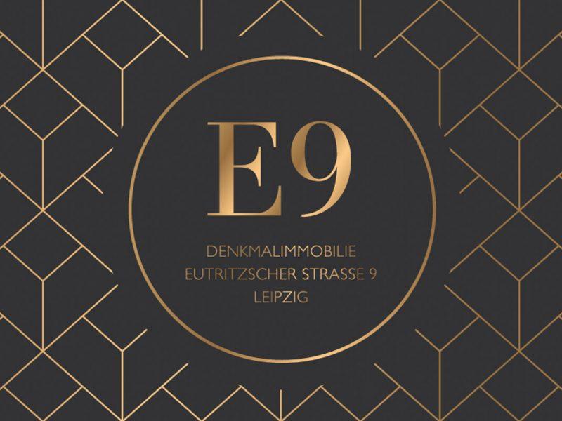E9-Cover-Logo