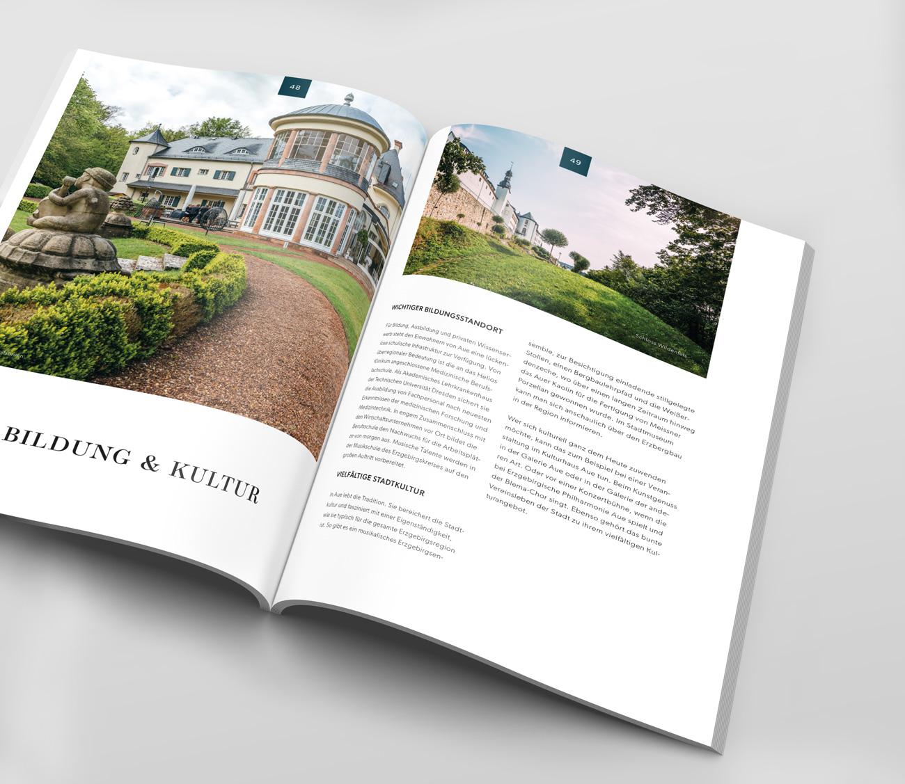 Goethepalais-Doppelseite-Bildung-und-Kultur