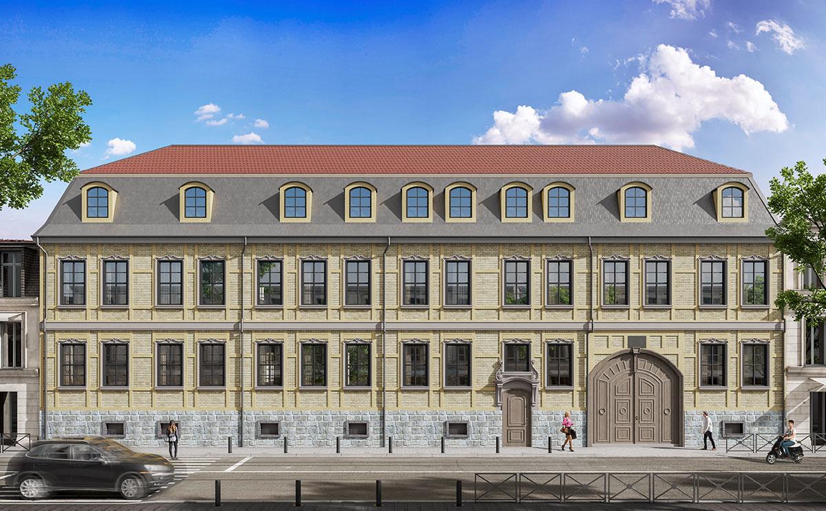 Nova-via-Templ-Gruppe-Fassade