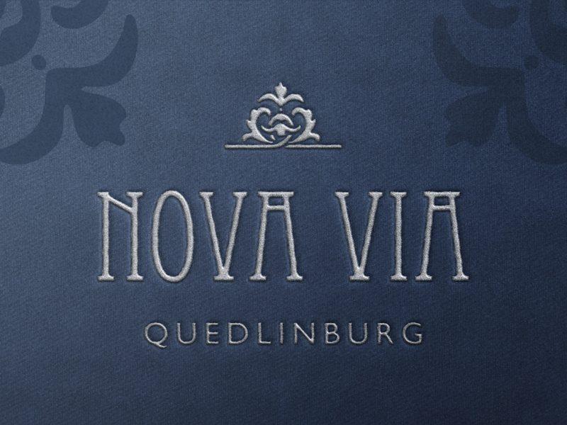 Titelbild-Quedlinburg-Nova-Via-Expose