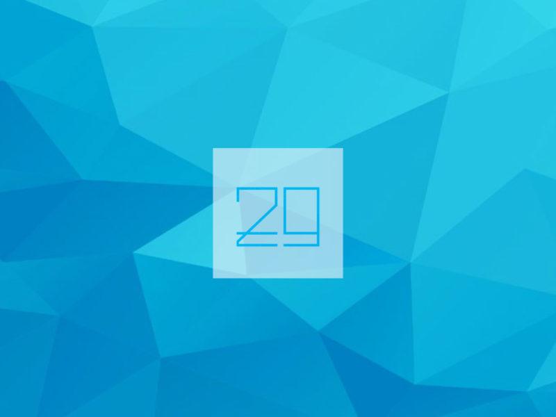 Logo Z9