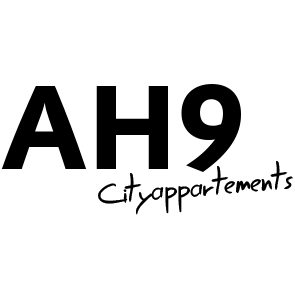 Logo AH9